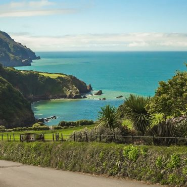 Foodie Holidays & Breaks in Devon