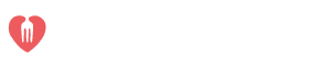 gastronomer.co.uk